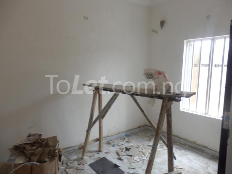 3 bedroom Flat / Apartment for rent Olive Park Estate, Sangotedo Sangotedo Ajah Lagos - 7