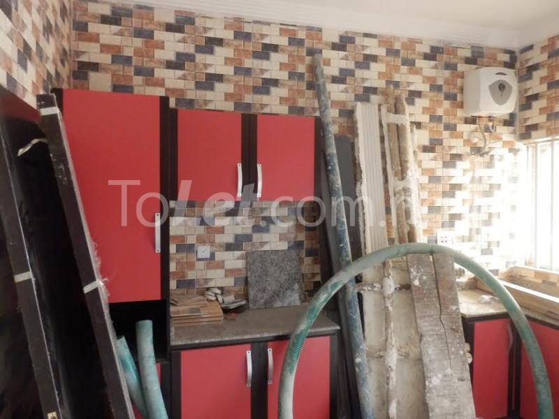 3 bedroom Flat / Apartment for rent Olive Park Estate, Sangotedo Sangotedo Ajah Lagos - 14