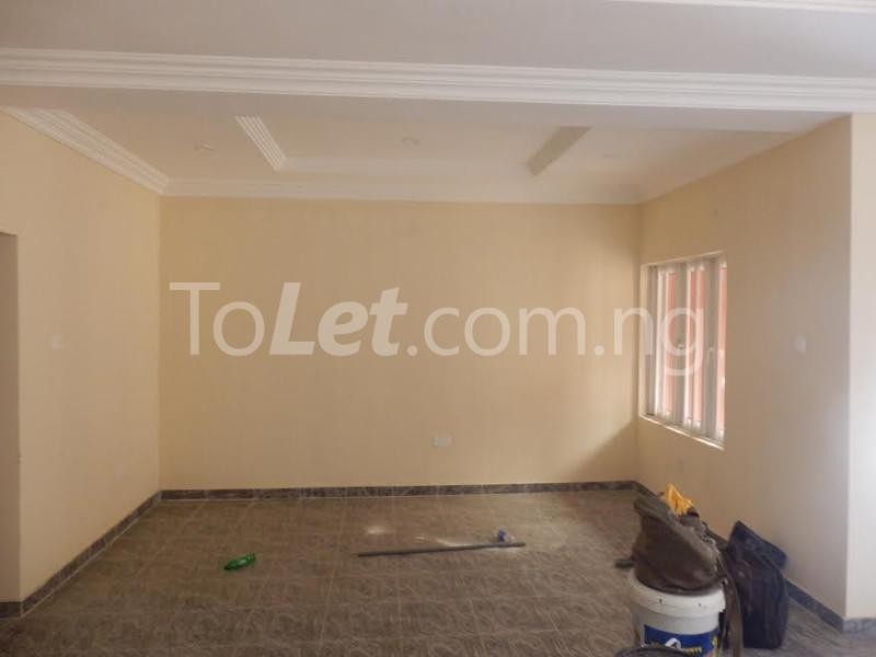 3 bedroom Flat / Apartment for rent Olive Park Estate, Sangotedo Sangotedo Ajah Lagos - 15