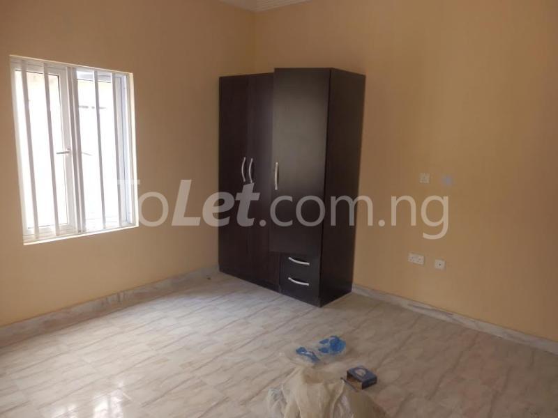 3 bedroom Flat / Apartment for rent Olive Park Estate, Sangotedo Sangotedo Ajah Lagos - 10