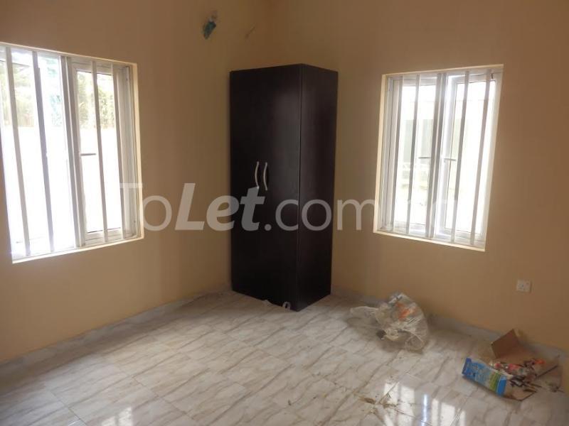3 bedroom Flat / Apartment for rent Olive Park Estate, Sangotedo Sangotedo Ajah Lagos - 12