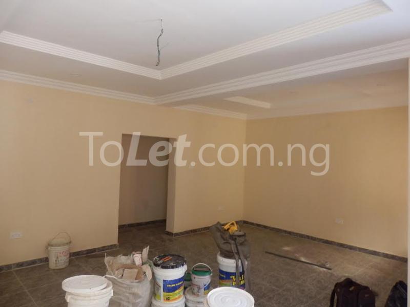 3 bedroom Flat / Apartment for rent Olive Park Estate, Sangotedo Sangotedo Ajah Lagos - 16