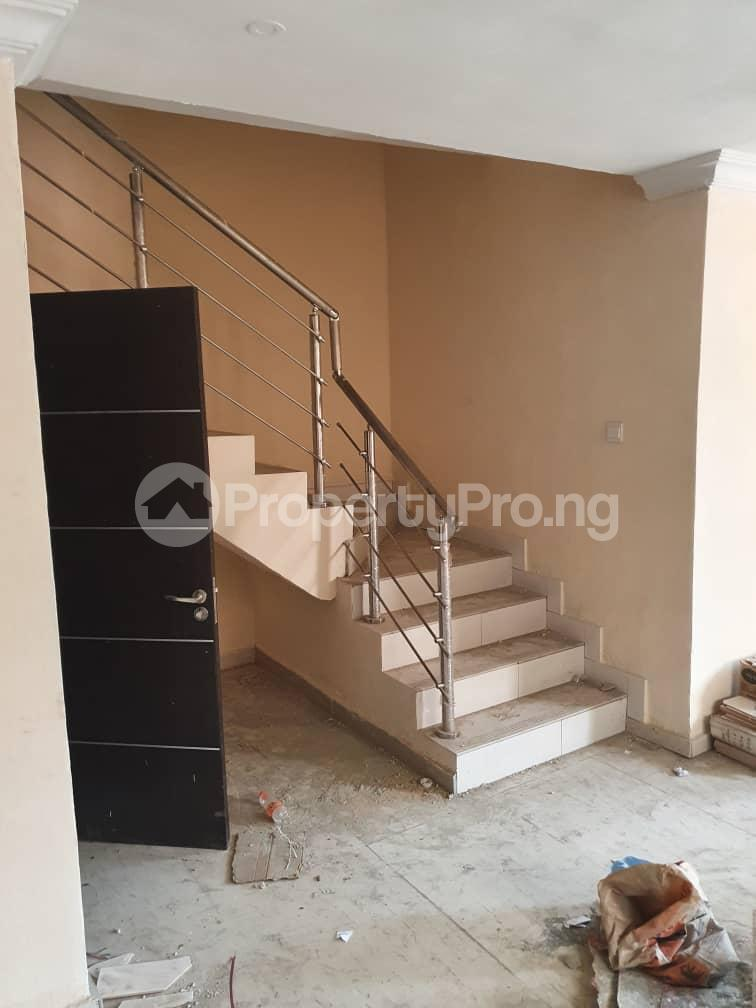 3 bedroom Semi Detached Duplex House for sale LSDPC Maryland Estate Maryland Lagos - 14