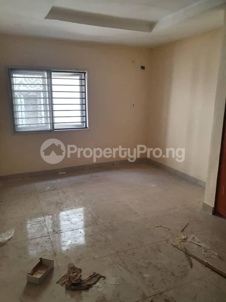3 bedroom Semi Detached Duplex House for sale LSDPC Maryland Estate Maryland Lagos - 5