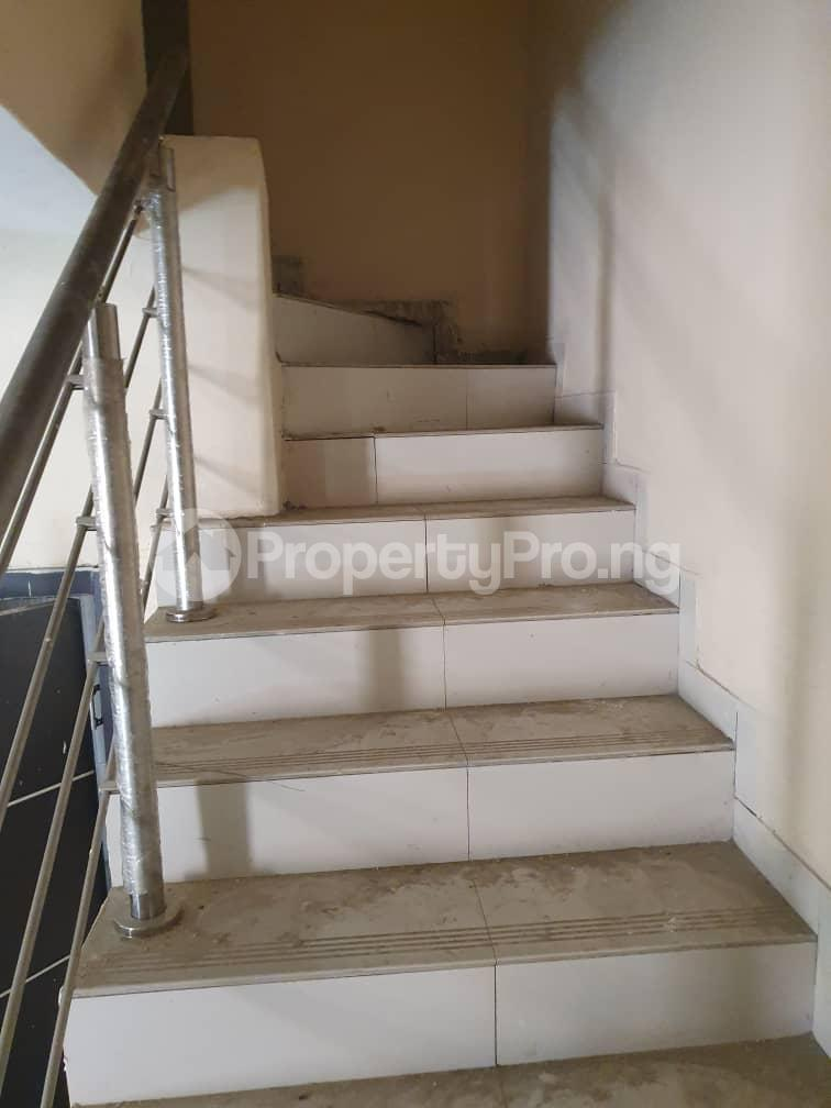 3 bedroom Semi Detached Duplex House for sale LSDPC Maryland Estate Maryland Lagos - 13