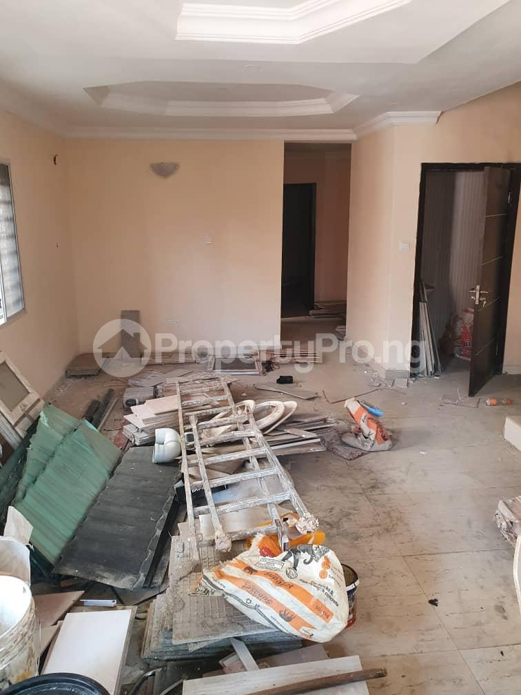 3 bedroom Semi Detached Duplex House for sale LSDPC Maryland Estate Maryland Lagos - 10