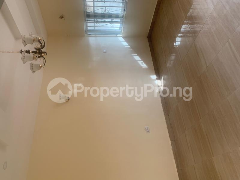 4 bedroom Semi Detached Bungalow for rent 62road Gwarinpa Gwarinpa Abuja - 2