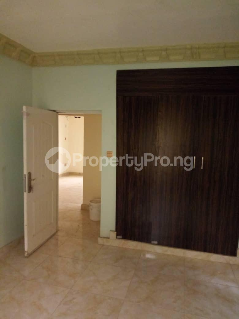 2 bedroom Flat / Apartment for rent Suncity estate  Galadinmawa Abuja - 3