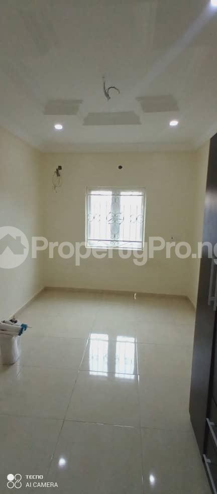 2 bedroom Blocks of Flats House for rent ... Medina Gbagada Lagos - 6