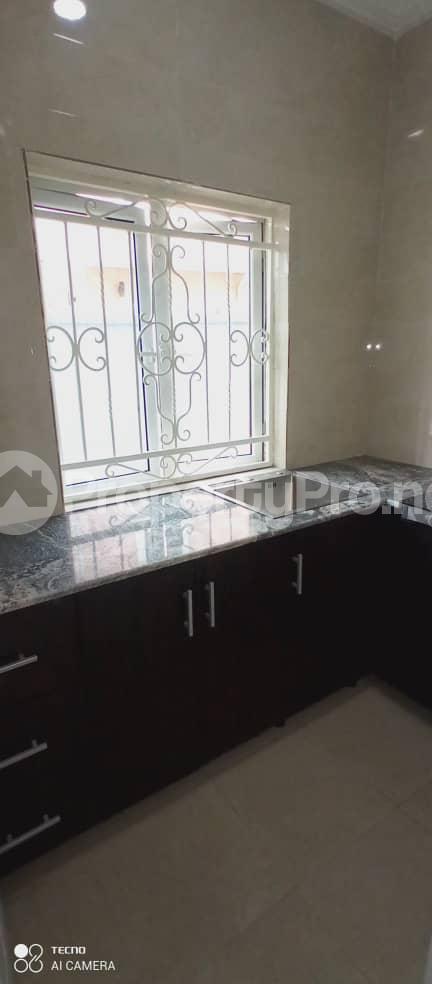2 bedroom Blocks of Flats House for rent ... Medina Gbagada Lagos - 7