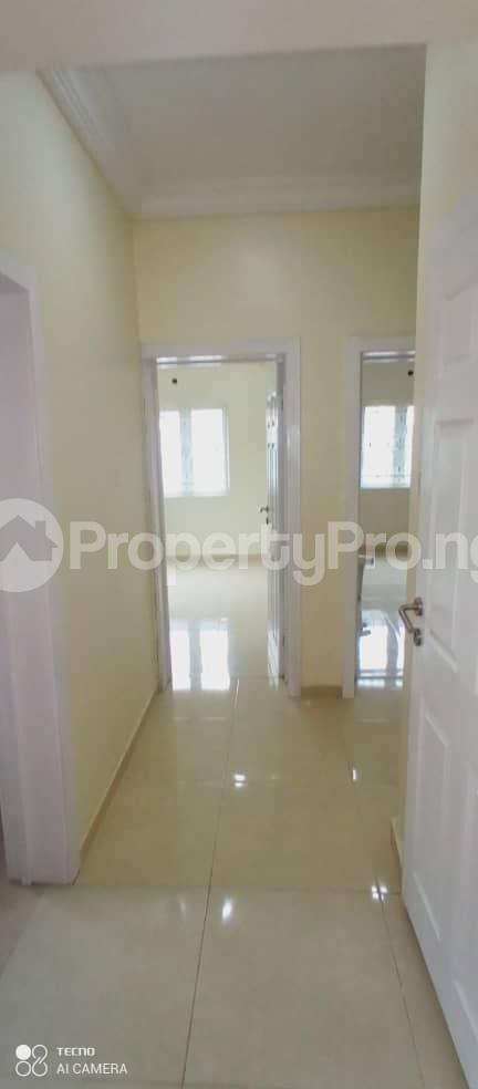 2 bedroom Blocks of Flats House for rent ... Medina Gbagada Lagos - 1