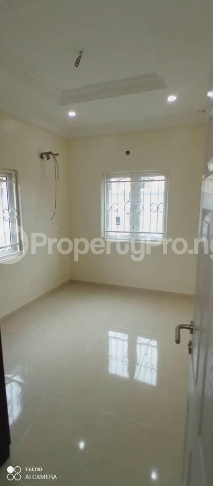 2 bedroom Blocks of Flats House for rent ... Medina Gbagada Lagos - 3