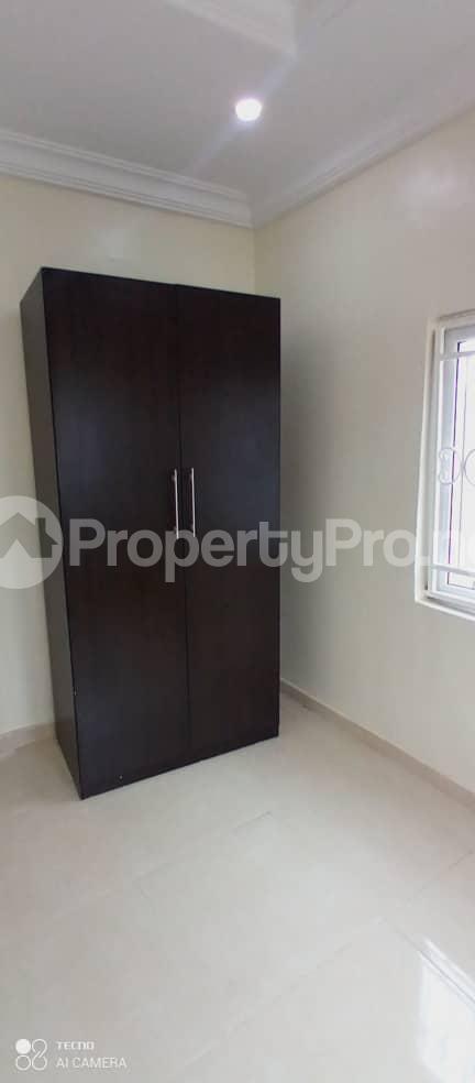 2 bedroom Blocks of Flats House for rent ... Medina Gbagada Lagos - 0