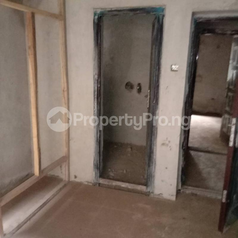 2 bedroom Blocks of Flats for sale Igraceland Estate Abule Odu Egbeda Egbeda Alimosho Lagos - 7