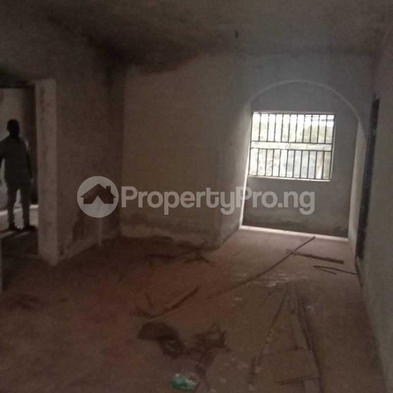 2 bedroom Blocks of Flats for sale Igraceland Estate Abule Odu Egbeda Egbeda Alimosho Lagos - 6