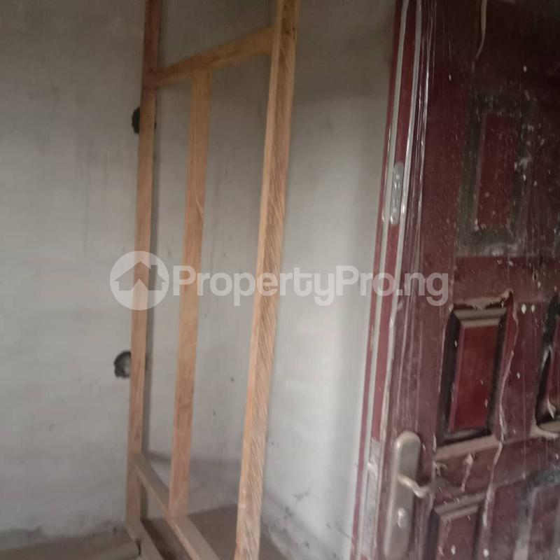 2 bedroom Blocks of Flats for sale Igraceland Estate Abule Odu Egbeda Egbeda Alimosho Lagos - 8