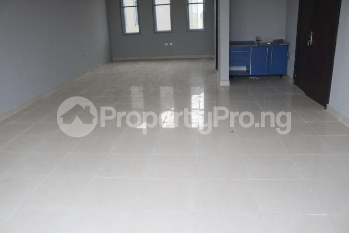 5 bedroom Detached Duplex House for sale Pinnock Beach Estate Osapa london Lekki Lagos - 90
