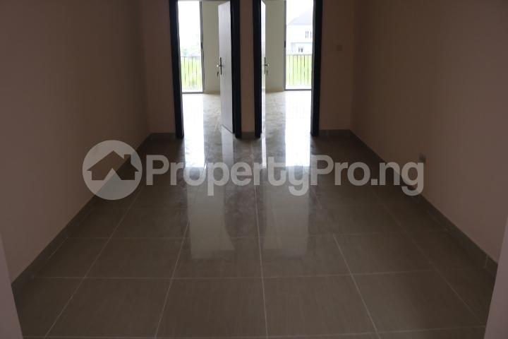 5 bedroom Detached Duplex House for sale Pinnock Beach Estate Osapa london Lekki Lagos - 65