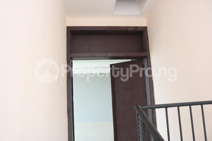 5 bedroom Detached Duplex House for sale Pinnock Beach Estate Osapa london Lekki Lagos - 88