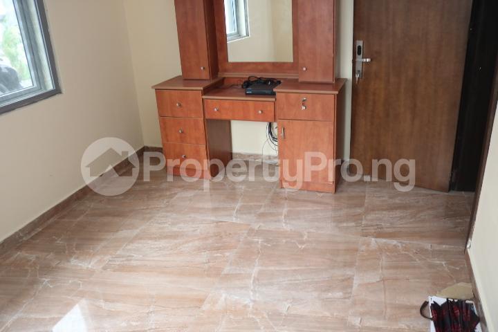 5 bedroom Detached Duplex House for sale Pinnock Beach Estate Osapa london Lekki Lagos - 37