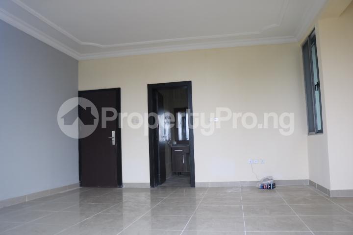 5 bedroom Detached Duplex House for sale Pinnock Beach Estate Osapa london Lekki Lagos - 69
