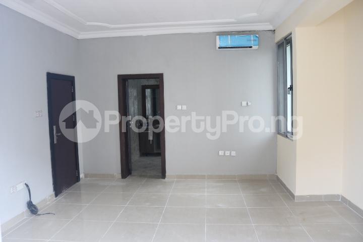 5 bedroom Detached Duplex House for sale Pinnock Beach Estate Osapa london Lekki Lagos - 58