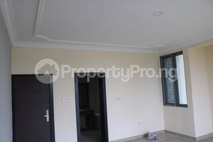 5 bedroom Detached Duplex House for sale Pinnock Beach Estate Osapa london Lekki Lagos - 71