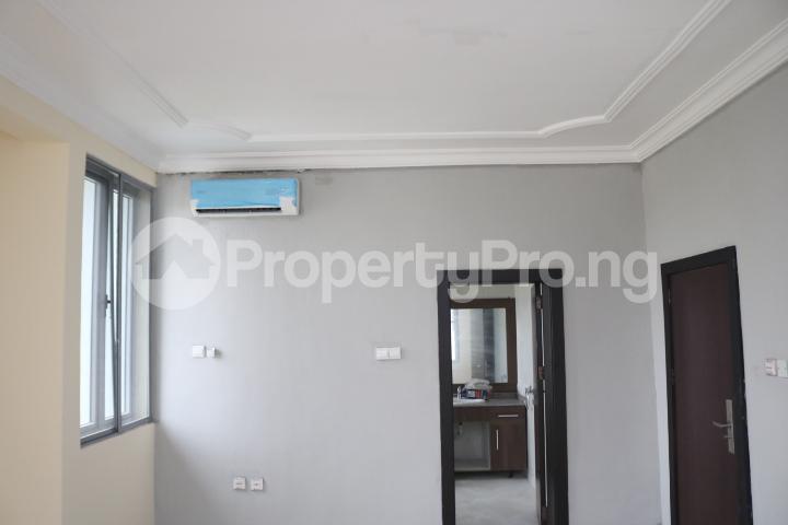5 bedroom Detached Duplex House for sale Pinnock Beach Estate Osapa london Lekki Lagos - 50