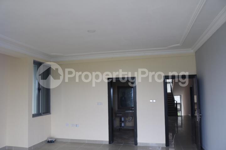 5 bedroom Detached Duplex House for sale Pinnock Beach Estate Osapa london Lekki Lagos - 80