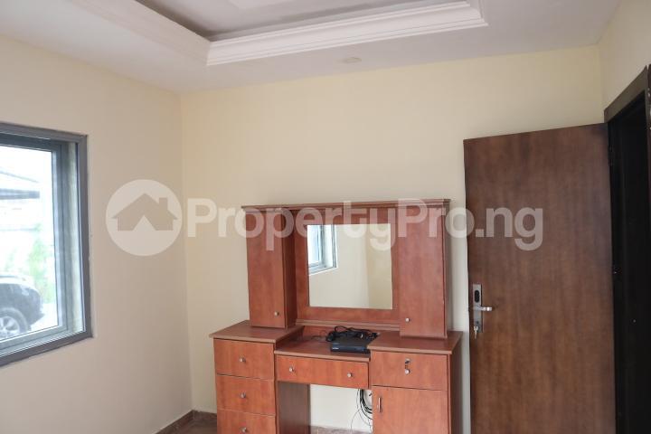 5 bedroom Detached Duplex House for sale Pinnock Beach Estate Osapa london Lekki Lagos - 38