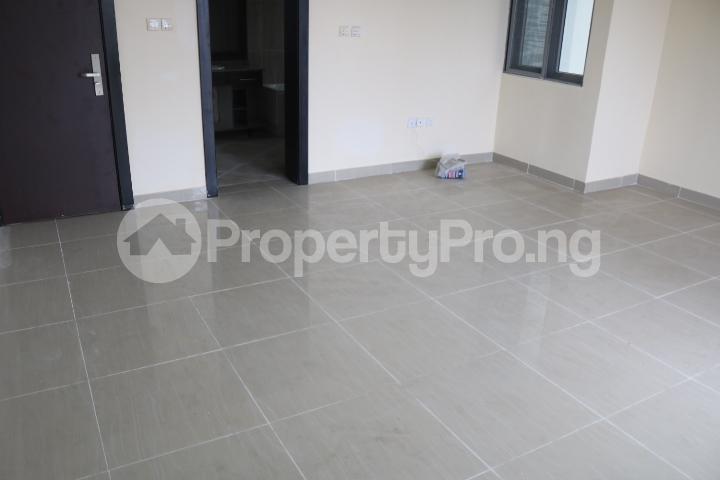 5 bedroom Detached Duplex House for sale Pinnock Beach Estate Osapa london Lekki Lagos - 70