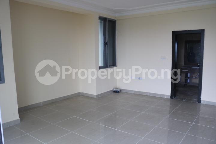 5 bedroom Detached Duplex House for sale Pinnock Beach Estate Osapa london Lekki Lagos - 81