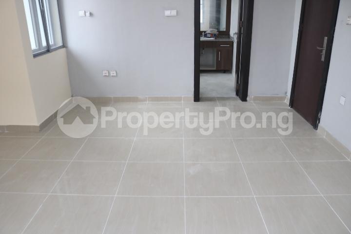 5 bedroom Detached Duplex House for sale Pinnock Beach Estate Osapa london Lekki Lagos - 49