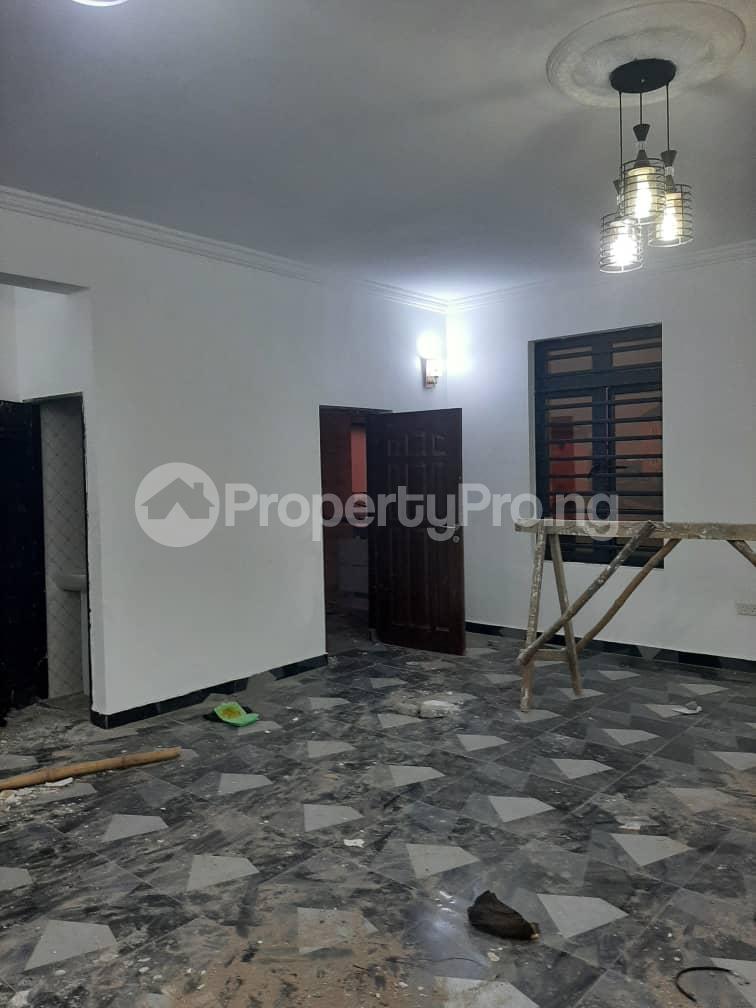 3 bedroom Flat / Apartment for rent Oyadiran estate  Sabo Yaba Lagos - 8