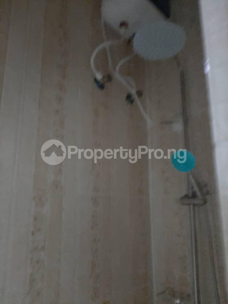 3 bedroom Flat / Apartment for rent Oyadiran estate  Sabo Yaba Lagos - 18