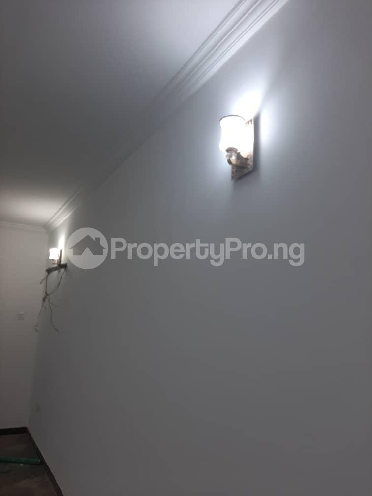 3 bedroom Flat / Apartment for rent Oyadiran estate  Sabo Yaba Lagos - 29