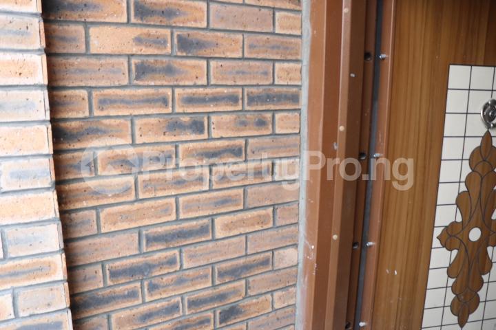 4 bedroom Semi Detached Duplex House for sale Ikota Villa Estate Lekki Lagos - 47