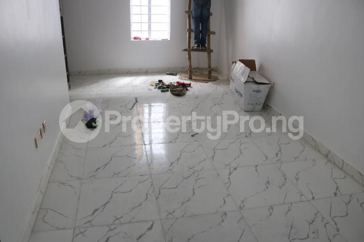 4 bedroom Semi Detached Duplex House for sale Ikota Villa Estate Lekki Lagos - 56