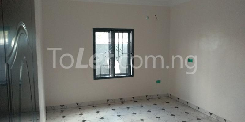 Flat / Apartment for rent Farmville estate,behind blenco supermarket Sangotedo Lagos - 9