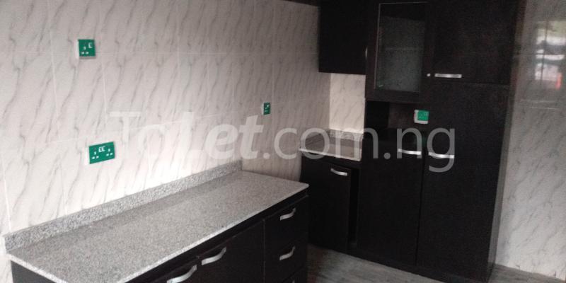 Flat / Apartment for rent Farmville estate,behind blenco supermarket Sangotedo Lagos - 3