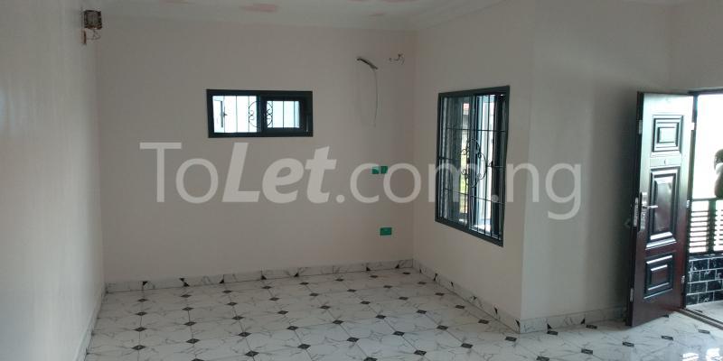 Flat / Apartment for rent Farmville estate,behind blenco supermarket Sangotedo Lagos - 8