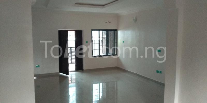 Flat / Apartment for rent Farmville estate,behind blenco supermarket Sangotedo Lagos - 5