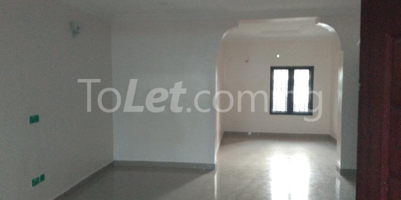 Flat / Apartment for rent Farmville estate,behind blenco supermarket Sangotedo Lagos - 6