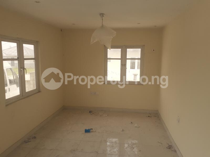 3 bedroom Detached Bungalow for rent New Makun City Mowe Obafemi Owode Ogun - 11