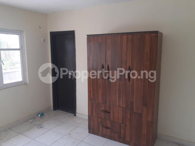 3 bedroom Detached Bungalow for rent New Makun City Mowe Obafemi Owode Ogun - 6