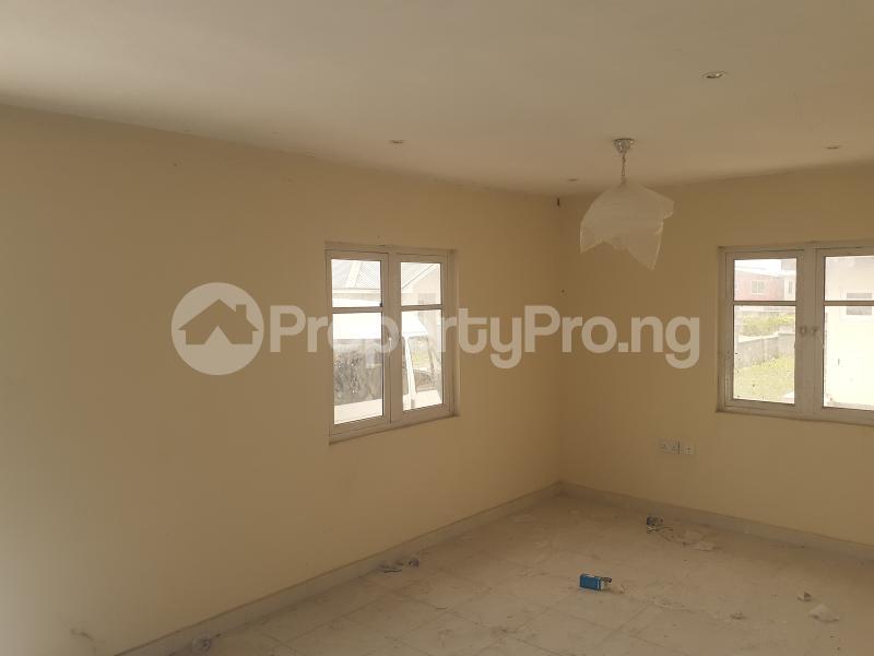 3 bedroom Detached Bungalow for rent New Makun City Mowe Obafemi Owode Ogun - 12