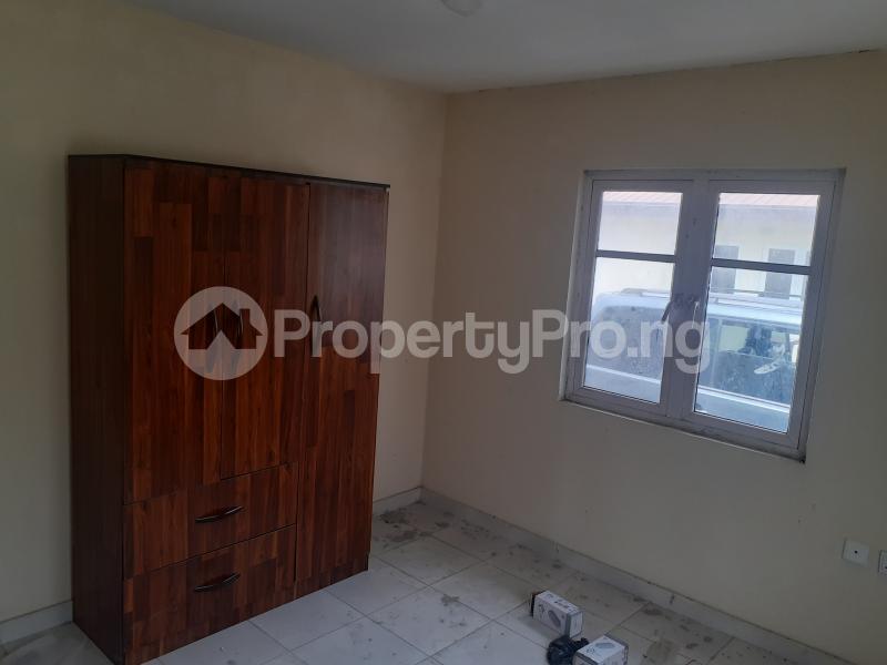 3 bedroom Detached Bungalow for rent New Makun City Mowe Obafemi Owode Ogun - 8