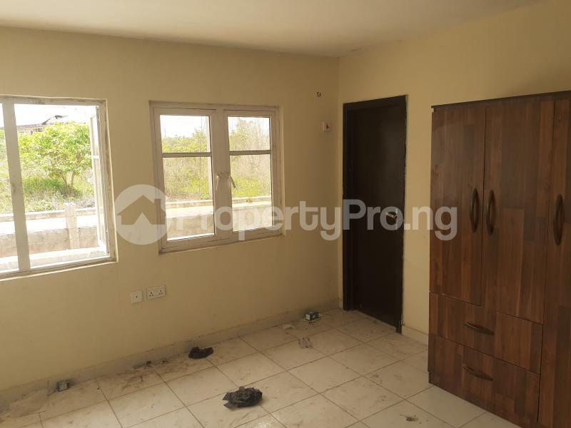 3 bedroom Detached Bungalow for rent New Makun City Mowe Obafemi Owode Ogun - 5