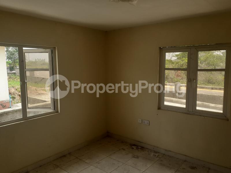 3 bedroom Detached Bungalow for rent New Makun City Mowe Obafemi Owode Ogun - 7
