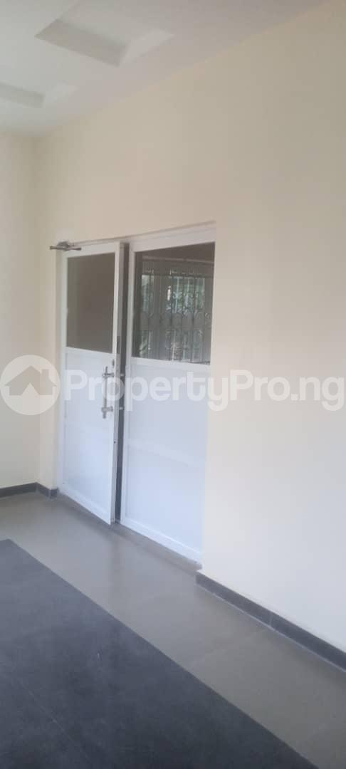 5 bedroom Private Office Co working space for rent NEPA LINE Uyo Akwa Ibom - 1
